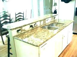 how much does granite cost per square foot how much does a granite cost granite cost how much does granite cost per square foot