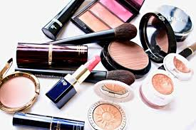 the following images reflect four of my favorite clé de peau beauté the lipsticks in action shade specifics in the captions