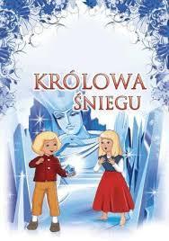 Znalezione obrazy dla zapytania królowa śniegu