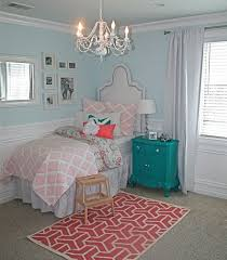 baby girl room chandelier. Best 25+ Girls Room Chandeliers Ideas On Pinterest | . Baby Girl Chandelier
