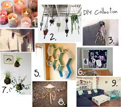 Fun Diy Projects Birch Bees Diy Collection 001