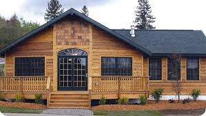 pretty oregon manufactured homes on manufactured homes and mobile