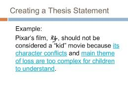 thesis statement help kids order custom essay thesis for the help by kathryn stockett