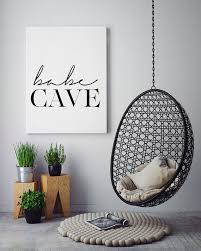Small Picture The 25 best Wall art bedroom ideas on Pinterest Bedroom art
