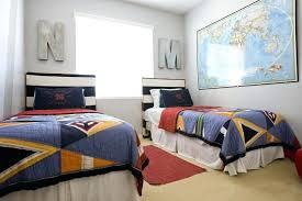 Superior Nautical Bedroom For Boys Little Boys Nautical Bedroom Ideas Nautical  Nursery Bedroom Accessories