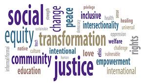 Image result for social justice counseling