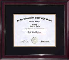 the best quality fake diplomas custom fake diploma diploma makers fake diploma maker