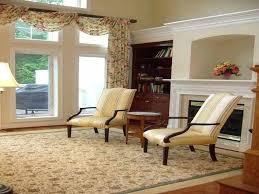 living room rug size living room area rug living room area rugs design ideas and living
