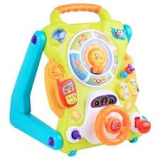<b>Развивающие игрушки Happy</b> Baby — купить на Яндекс.Маркете ...