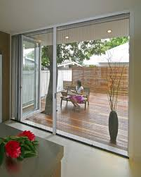 large size of door design retractable fly screens for french doors stacker bi fold insect