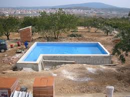 Above Ground Fiberglass Swimming Pools Prices Home Landscapings