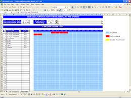 Apartment Comparison Excel Template Apartment Comparison Spreadsheet Laobing Kaisuo