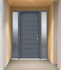 modern wood exterior doors. futuristic modern wood entry doors exterior