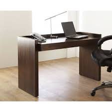 home office computer table. Wonderful Home And Home Office Computer Table K