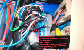 ford f remote start wiring diagram wiring diagram ford f150 wiring diagram wire description imag0052 jpg viper remote start