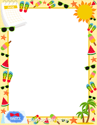 Free Page Borders For Microsoft Word New Pin By Michelle R On Sey Pinterest Create Flyers Microsoft