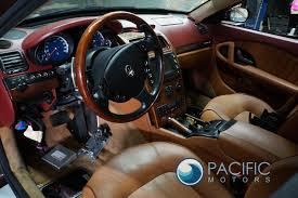 YAW Turn Rate Stability MSP Sensor 51746232 Maserati Quattroporte ...
