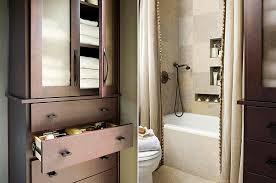 Small bathroom design ideas colour schemes