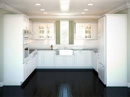 designs for u shaped kitchens. u-shape kitchen design 1 designs for u shaped kitchens