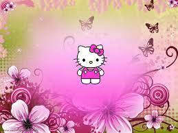 49+] Hello Kitty Laptop Wallpaper on ...