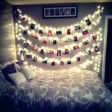 teenage girl bedroom teen bedroom ideas teenage girl room decor teenage girls room decor ideas 6 home creative diy teenage girl bedroom decor