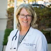 Barbara Yosaitis Fairfax Va Internal Medicine Doctor Privia