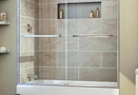 what is vikrell bathroom sterling bathtub door pretty bath parts tub walls