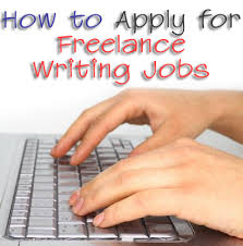 looking for lance writing gigs starting a the best place to earn money by writing