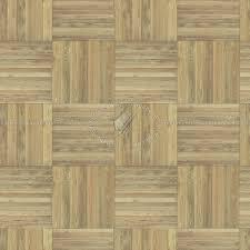 seamless wood floor texture. Wood Flooring Square Texture Seamless 05410 Floor