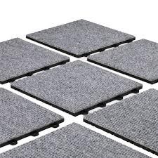 interlocking carpet squares. Unique Squares Easy Installation Of Interlocking Carpet Tiles Floor And Decor Carpet  Squares Throughout Squares I