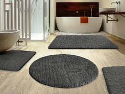 bed bath and beyond bathroom sets