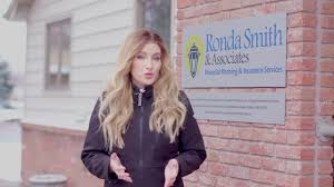 Montana Matters with Ronda Smith