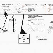 relay wiring diagram pdf save wiring diagram builder archives ipphil 12v relay wiring diagram 5 pin relay wiring diagram pdf valid wiring diagram relay save luxury distributor wiring diagram