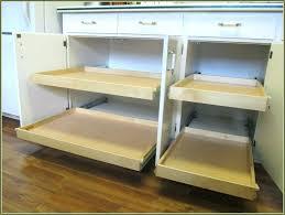 pull out shelves diy medium size of kitchen pull out shelves for kitchen cabinets in home pull out kitchen shelf diy