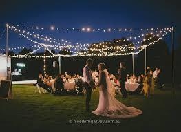 outdoor fairy lighting. Canopy Of Fairy Lights, Photo By Freedom Garvey Photographer Outdoor Lighting R