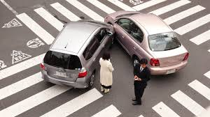 minor car accident. should i call an injury lawyer after a minor car accident? accident t