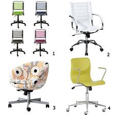 staggering home office decor images ideas. home office superior ikea desk chair also chairs at outdoor decor ideas summer 2016 staggering together images