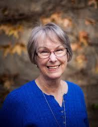 Gayle Vaile Obituary - Athens, GA