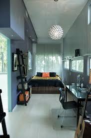 Neat Bedroom 17 Best Ideas About Long Narrow Bedroom On Pinterest Narrow