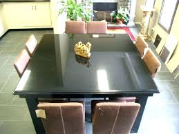 round granite top round granite top dining table set granite top dining table black room set round granite top granite coffee table
