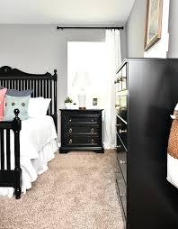 Dark furniture bedroom ideas Sets Bedroom Ideas With Black Furniture Master Bedroom Makeover Ideas Master Bedroom Ideas Black Furniture Bedroom Colour Bedroom Models Bedroom Ideas With Black Furniture Bedroom Models