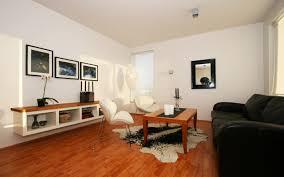 work office design. Home Office : Contemporary Design Arrangement Ideas Work Decorating C