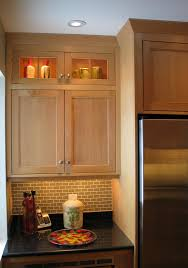 Canadian Maple Kitchen Cabinets Canadian Wood Craftsman Kitchen Cabinets Custom Made In Ontario Canada