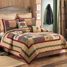 western quilts bedding sets c f big sky twin quilt western bedroom comforter sets western quilts bedding