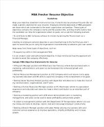 Generic Objective For Resume Resume Statement Examples Zippappco 87