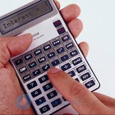 how credit cards interest calculated credit card interest repayment calculator finder nz