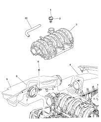 2006 Jeep 4 7 Engine Diagram