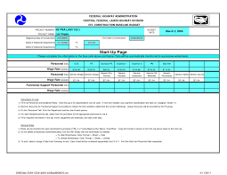 house building budget template house budget template best templates