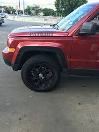 jeep patriot 2014 black rims. 2012 jeep patriot with rro lift 2456517 2014 black rims