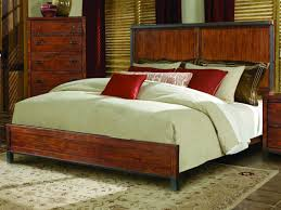 Small Rustic Bedroom Small Rustic Bedroom Ideas The Better Bedrooms The Rustic